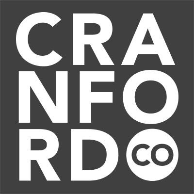 Cranford Co.