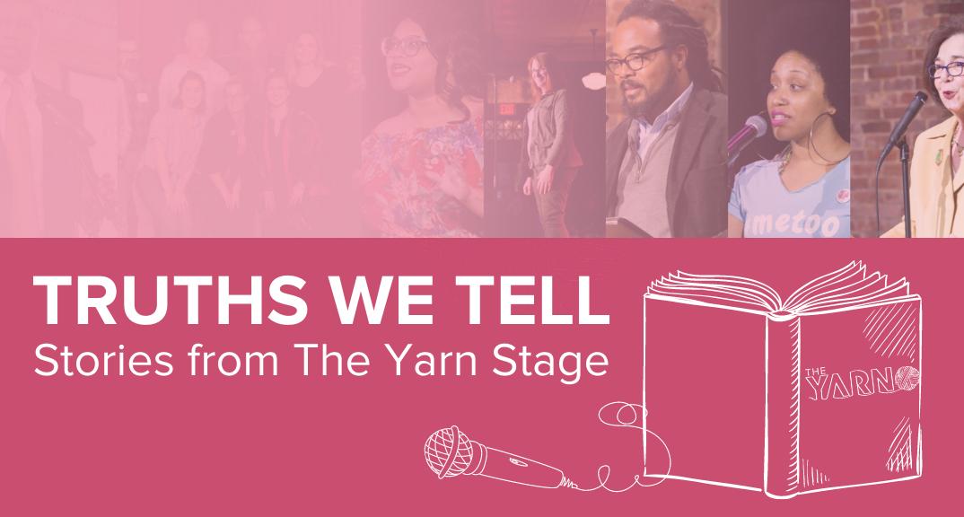 The Yarn Kickstarter Cover Options